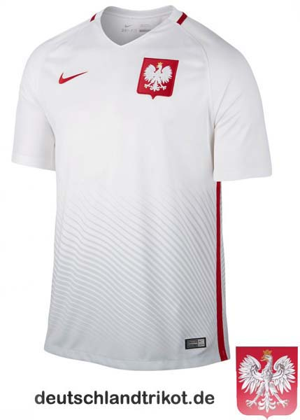 polen trikots wm 2018 fussball weltmeisterschaft 2018. Black Bedroom Furniture Sets. Home Design Ideas